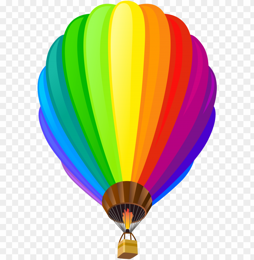 free PNG hot air balloon transparent png clip art image, is - hot air balloon clipart with transparent background PNG image with transparent background PNG images transparent