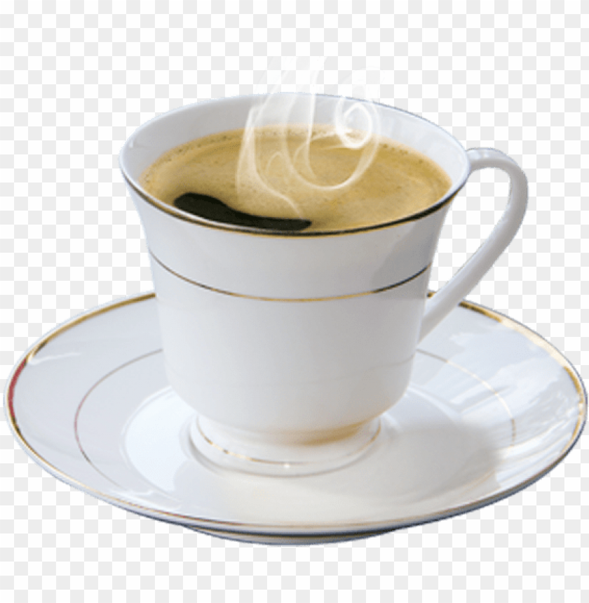 free PNG hot tea png graphic transparent stock - hot tea cup PNG image with transparent background PNG images transparent