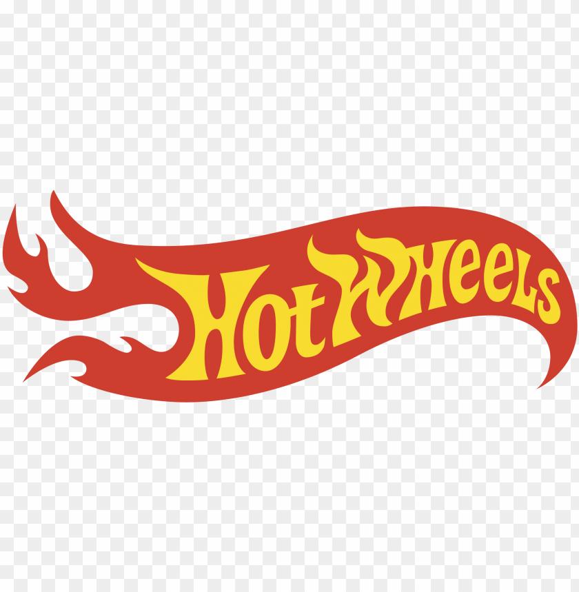 Hot Wheels Logo Png Transparent Hot Wheels Logo 1968 Png Image