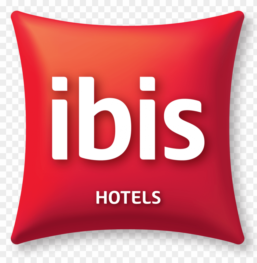 free PNG Hotel Ibis logo png - Free PNG Images PNG images transparent