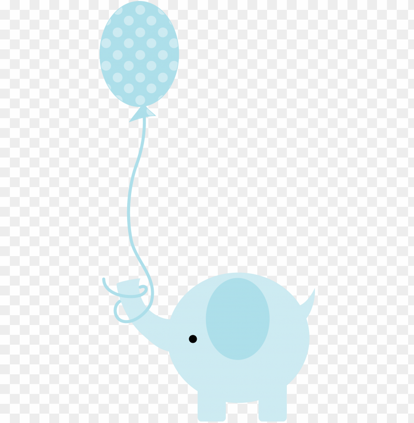 Ideas Para Baby Shower Elefante.Hoto By Daniellemoraesfalcao Elefante Baby Shower Png