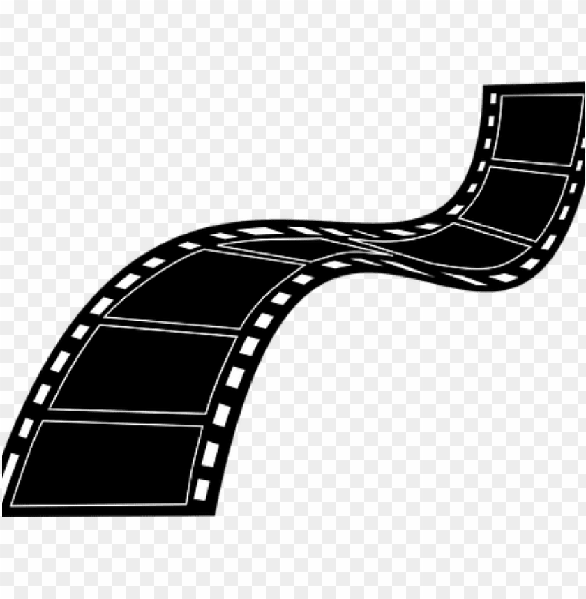 free PNG hoto camera clipart movie reel - filmstrip clipart transparent background PNG image with transparent background PNG images transparent