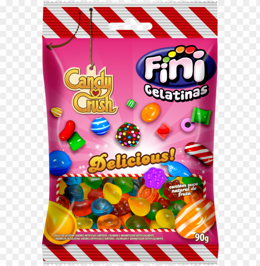 free PNG hoto mk candy crush-90g zpsg9nhpfdz - balas candy crush PNG image with transparent background PNG images transparent