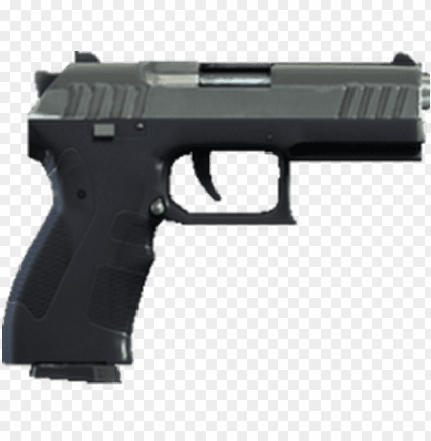 free PNG hoto photo photo photo - gta v pistols PNG image with transparent background PNG images transparent