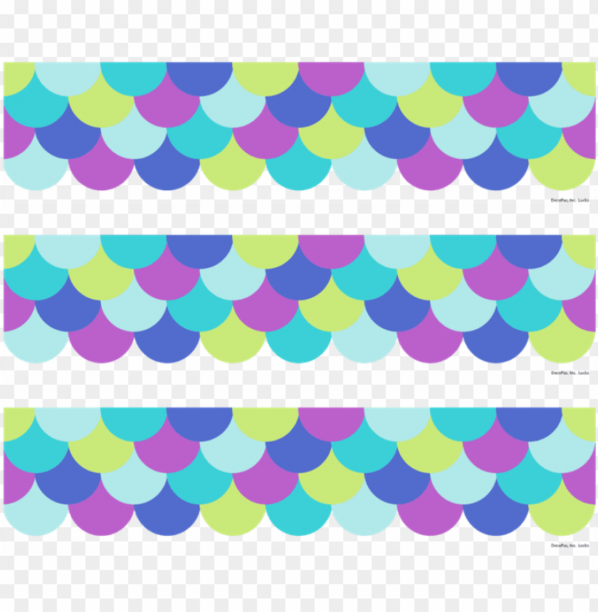 free PNG hotocake edible cake banding - circle PNG image with transparent background PNG images transparent