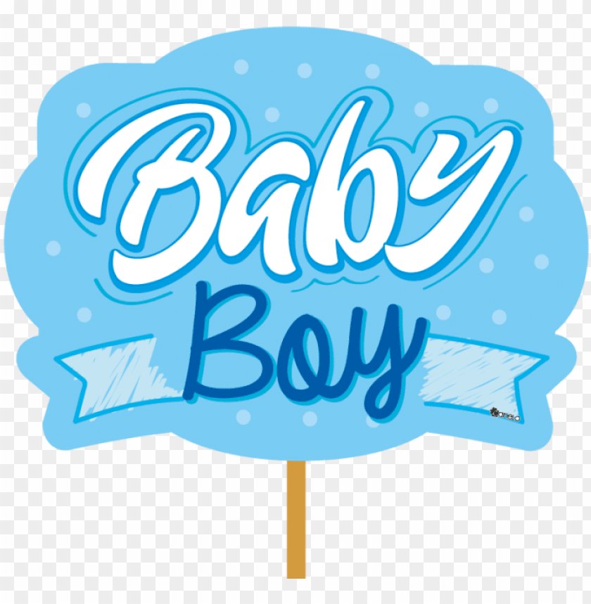 Hotocall Para Canelo Regalos Png Baby Shower Png Image With Transparent Background Toppng
