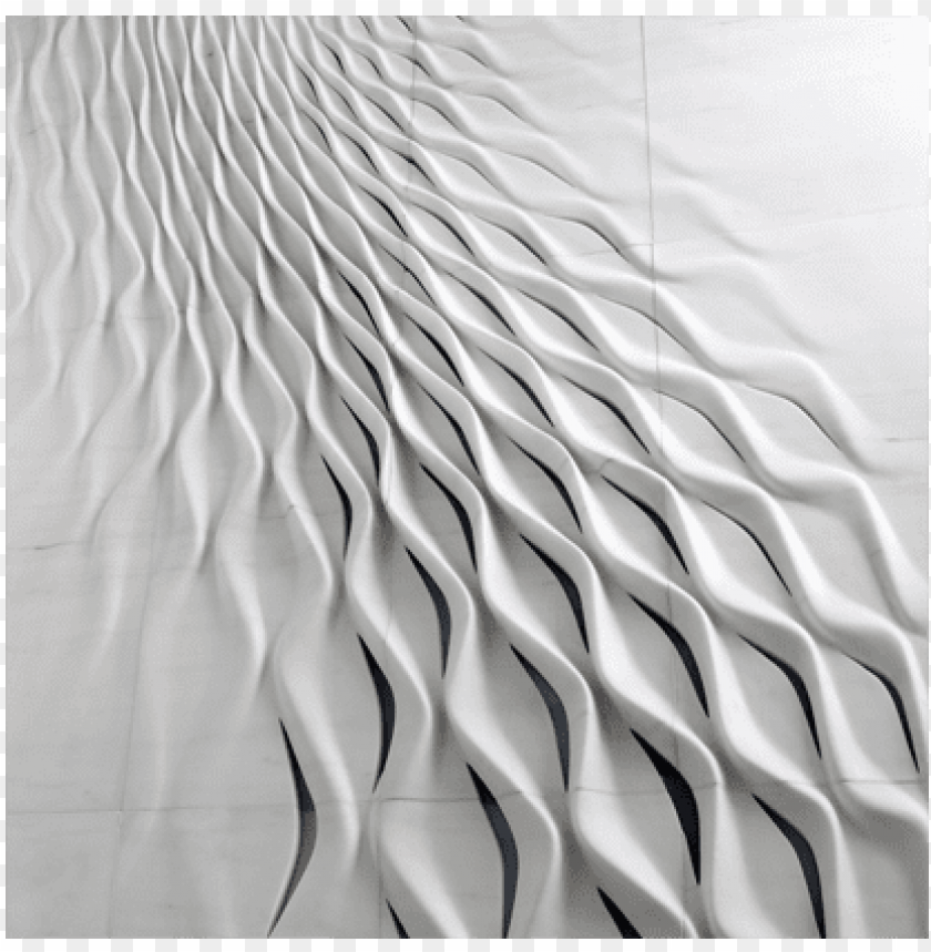 free PNG hotography by tiziano satorio - zaha hadid limited edition swirl marble wall PNG image with transparent background PNG images transparent