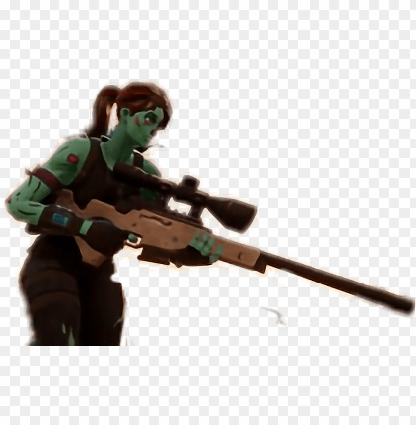 free PNG houl sticker - fortnite wallpaper ghoul trooper PNG image with transparent background PNG images transparent