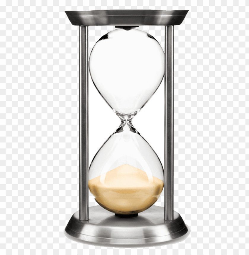 Hourglass Png Png Image With Transparent Background Toppng