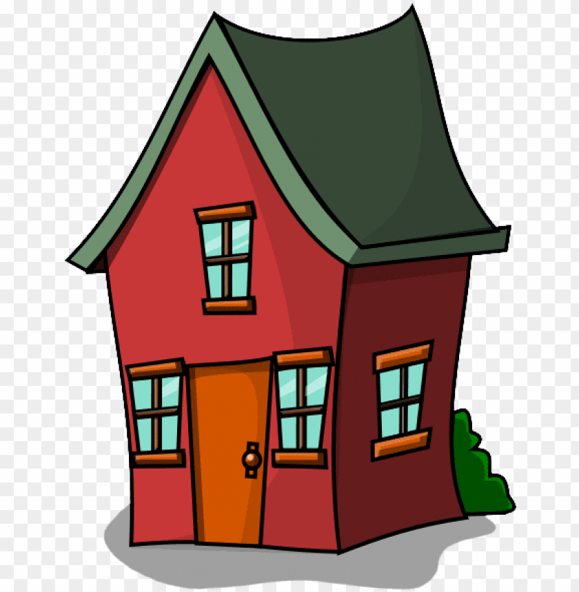free PNG house clip art free black and white free clipart - house clipart transparent PNG image with transparent background PNG images transparent