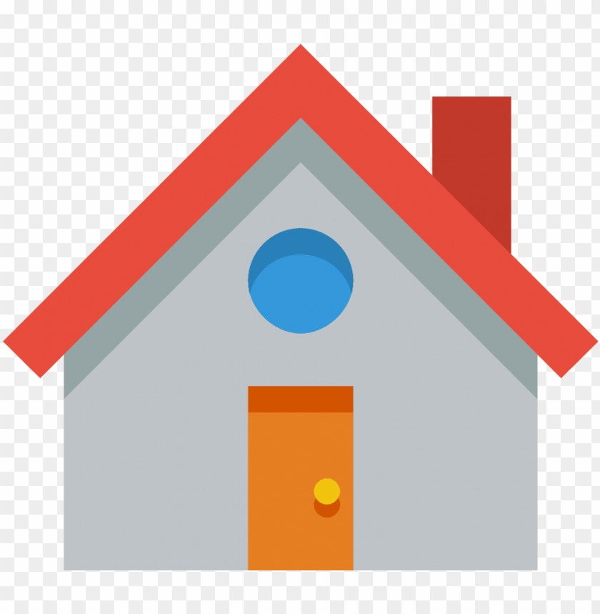 free PNG house icon - house flat icon png - Free PNG Images PNG images transparent