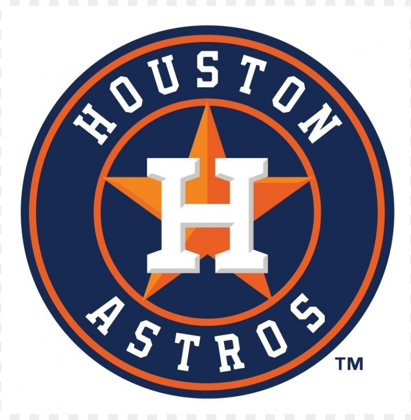 free PNG houston astros logo vector PNG images transparent