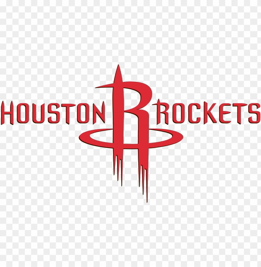 Houston Rockets Logos Download Miami Heat Logo Wallpaper Png Image With Transparent Background Toppng