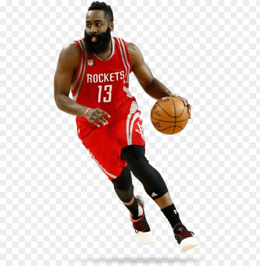 free PNG houston rockets players PNG image with transparent background PNG images transparent