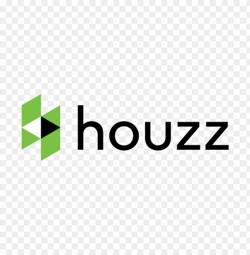 free PNG houzz logo vector free download PNG images transparent