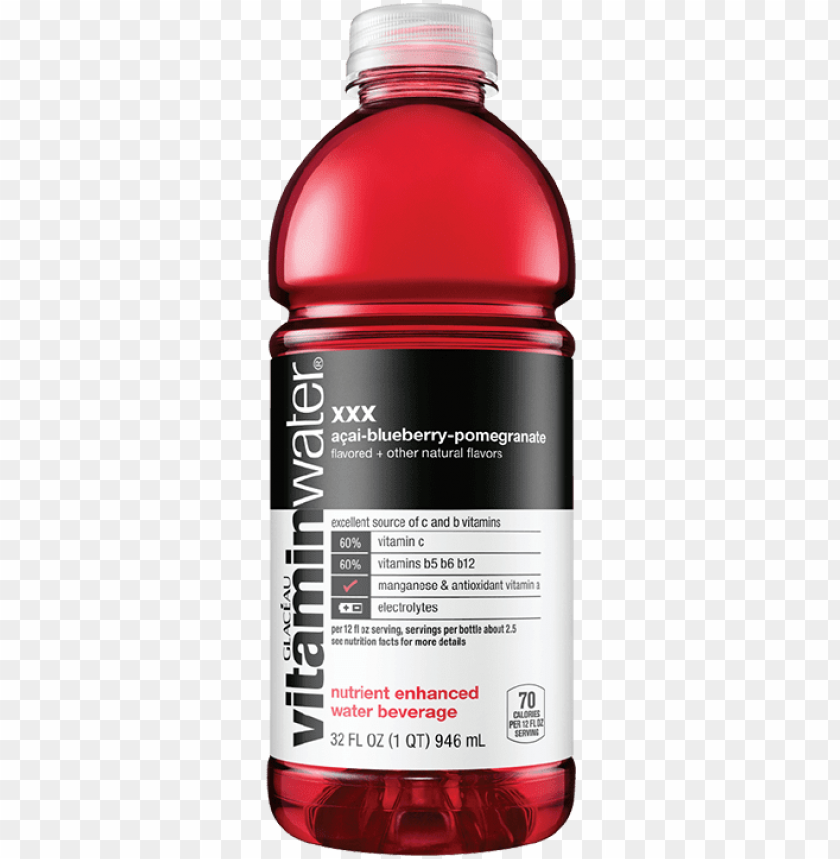 free PNG how about no - xxx vitamin water PNG image with transparent background PNG images transparent