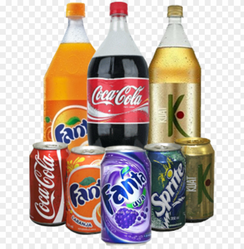 free PNG how do you say this in arabic soft drink - arabic soft drinks PNG image with transparent background PNG images transparent