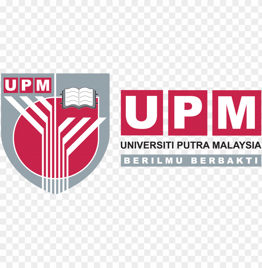 free PNG how negative electronic word of mouth influences mobile - universiti putra malaysia PNG image with transparent background PNG images transparent