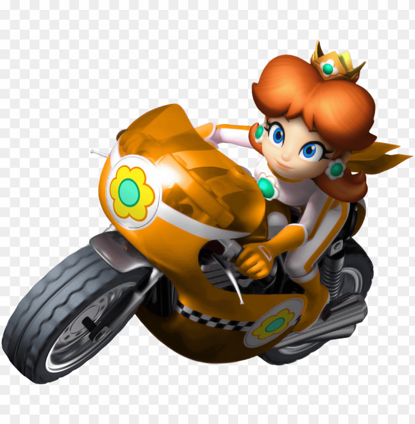 Image result for mario kart 8 deluxe coloring pages | Super mario ... | 859x840
