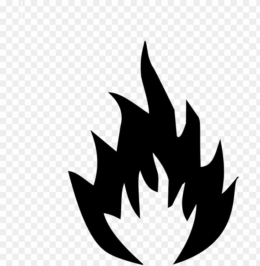 free PNG how to draw flames fire 17 free printable flames stencils - irssi logo PNG image with transparent background PNG images transparent