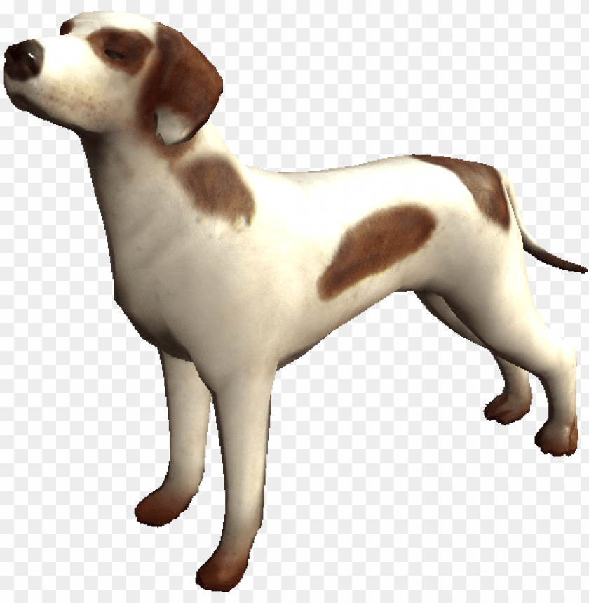 free PNG how to fix separation anxiety in dogs, crate training - dog 3d model PNG image with transparent background PNG images transparent