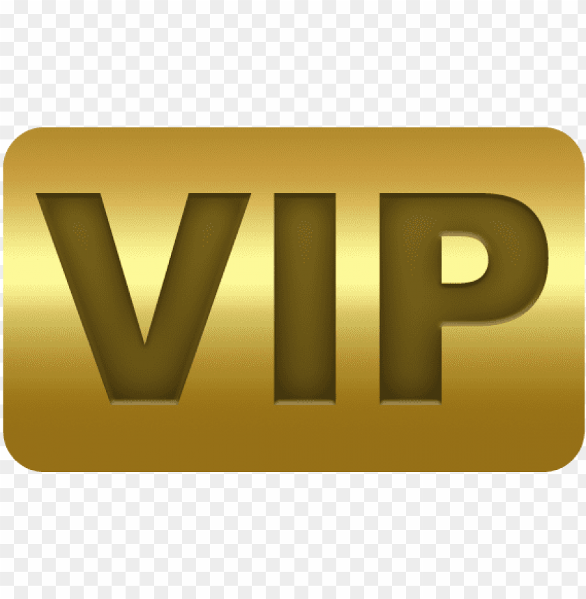 Free Halloween Badges Imvu 2020 how to get free vip   imvu vip badges PNG image with transparent