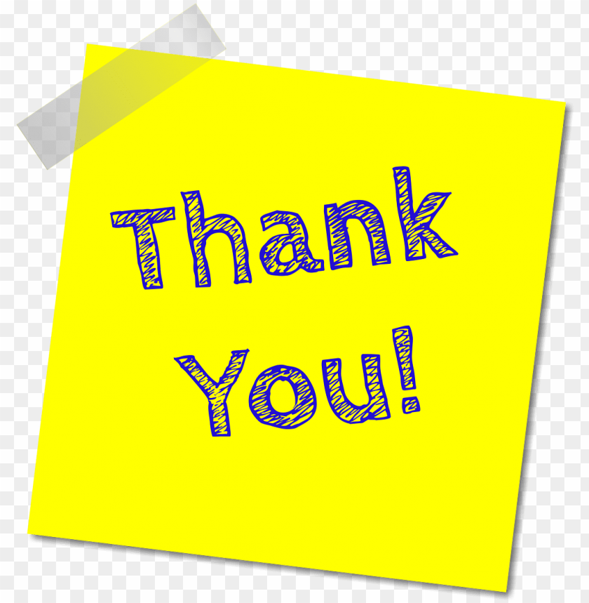free PNG how to set up a thank you page in wordpress - thank you and happy monday PNG image with transparent background PNG images transparent