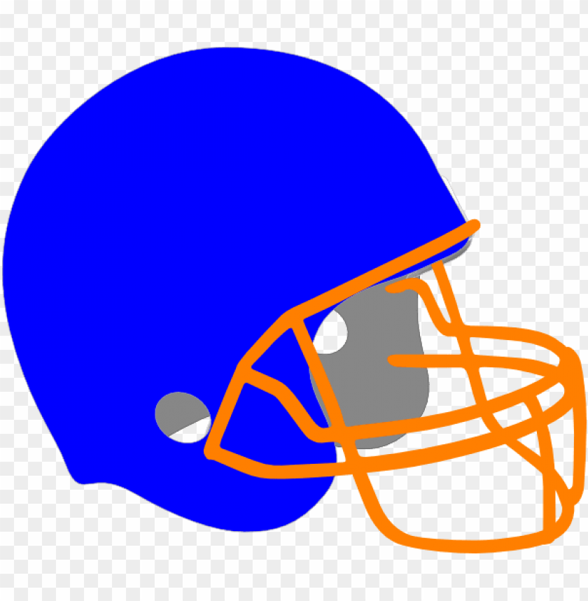 How To Set Use Football Helmet Svg Vector Png Image With Transparent Background Toppng