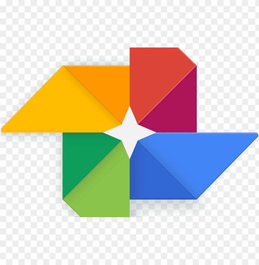 free PNG how to use google photos - google fotoğraf yedekleme silme PNG image with transparent background PNG images transparent