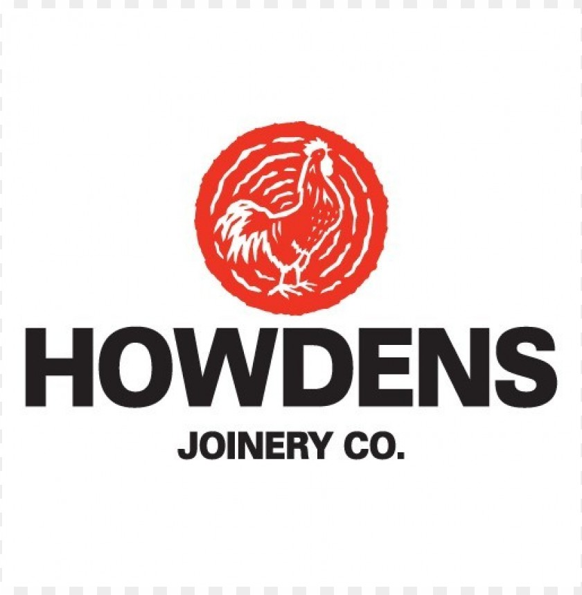 free PNG howdens joinery logo vector download PNG images transparent