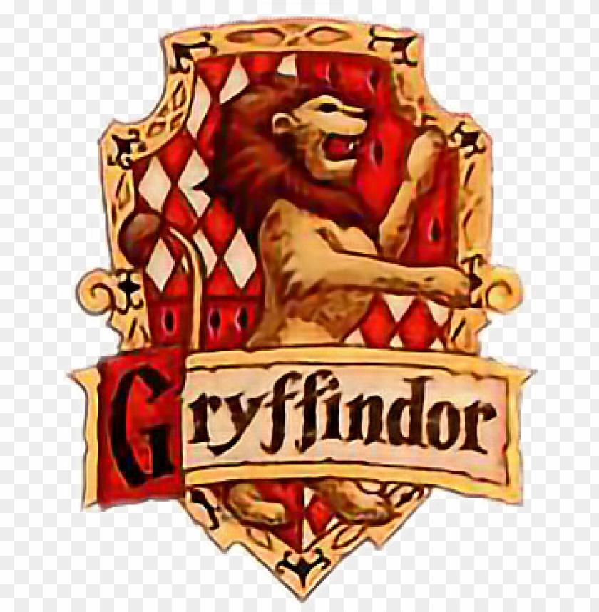 Howgarts Gryffindor Harrypotter Tumblr Griffindor Harry Potter
