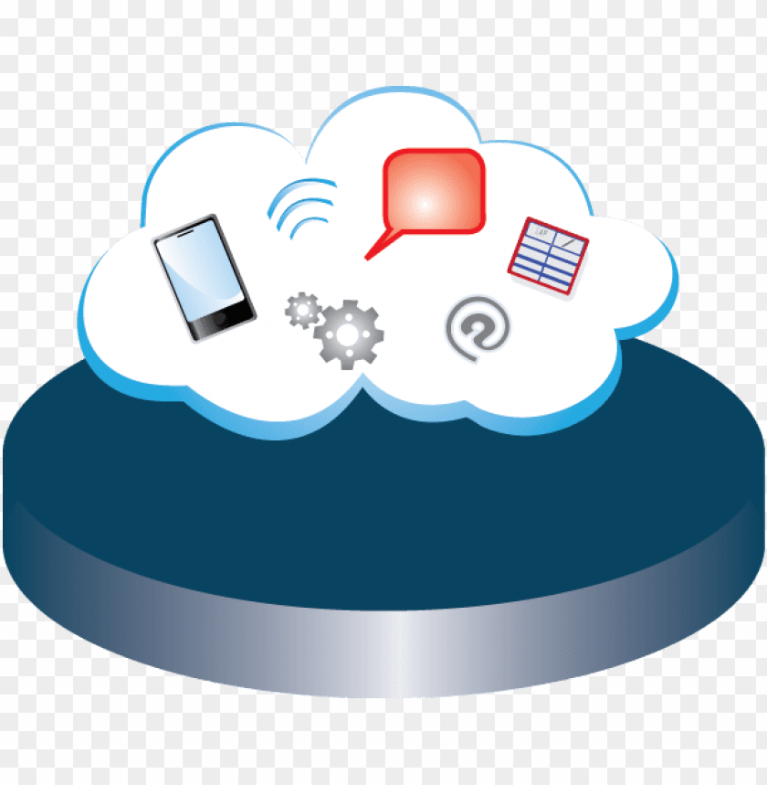 free PNG hp solution center icon - cloud contact center icone png - Free PNG Images PNG images transparent