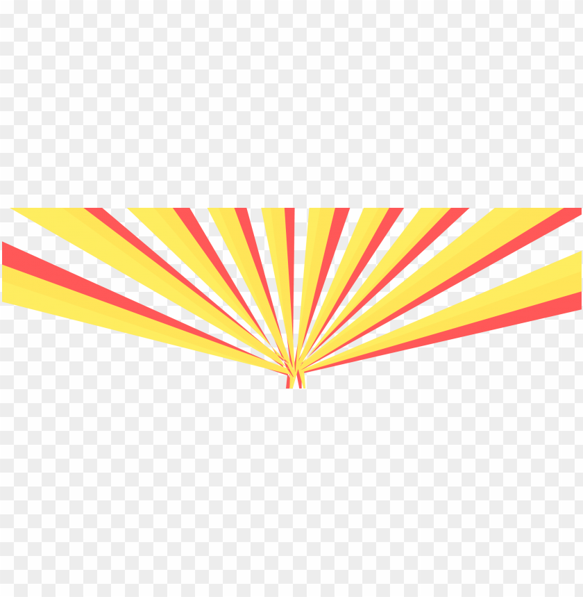 free PNG hq ray png transparent ray - sun rays . PNG image with transparent background PNG images transparent