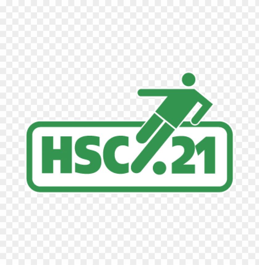 free PNG hsc '21 vector logo PNG images transparent