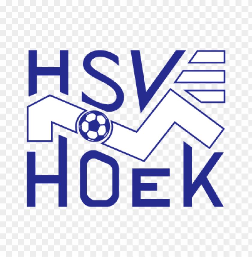 free PNG hsv hoek vector logo PNG images transparent