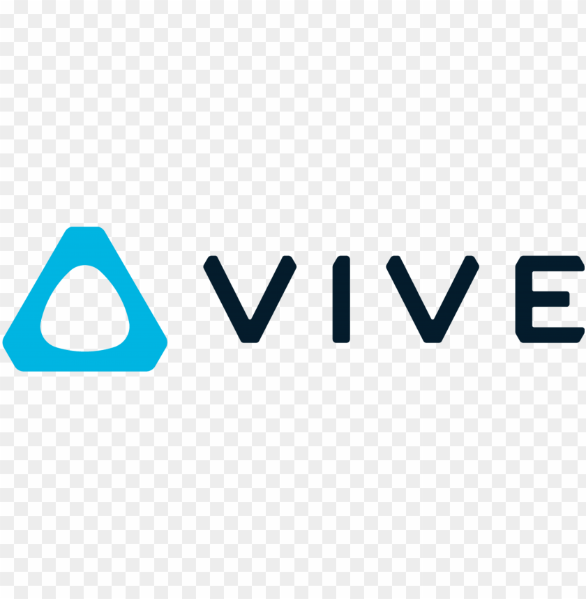 free PNG htc-vive - htc vive logo vector PNG image with transparent background PNG images transparent