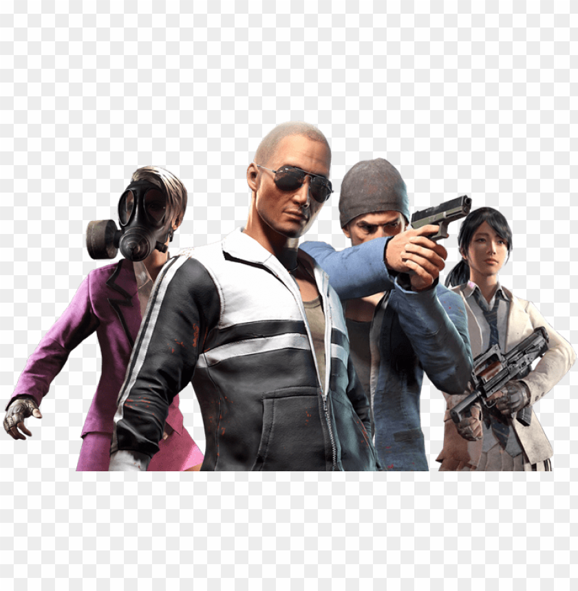 free PNG http - //pubg - mrblueandqueenie - net/wp-content/uploads/ - pubg character PNG image with transparent background PNG images transparent
