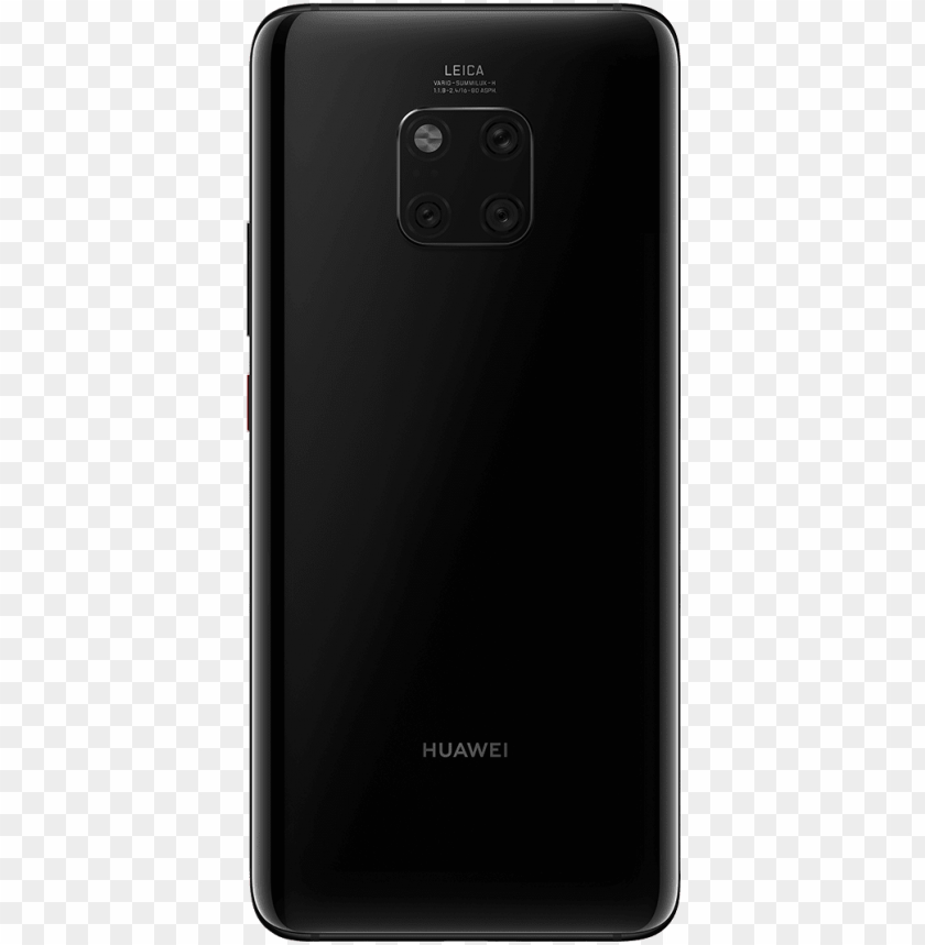 free PNG huawei mate 20 pro - huawei PNG image with transparent background PNG images transparent