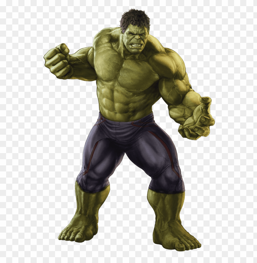 Download Hulk Avengers Png Vingadores Clipart Png Photo Toppng