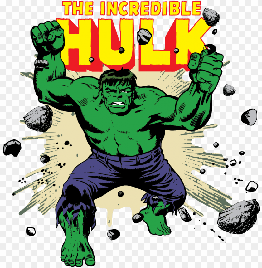 free PNG hulk smash don't miss these - hulk stickers PNG image with transparent background PNG images transparent
