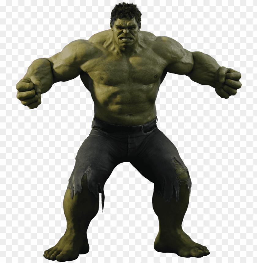 free PNG hulk transparent background - hulk no background PNG image with transparent background PNG images transparent