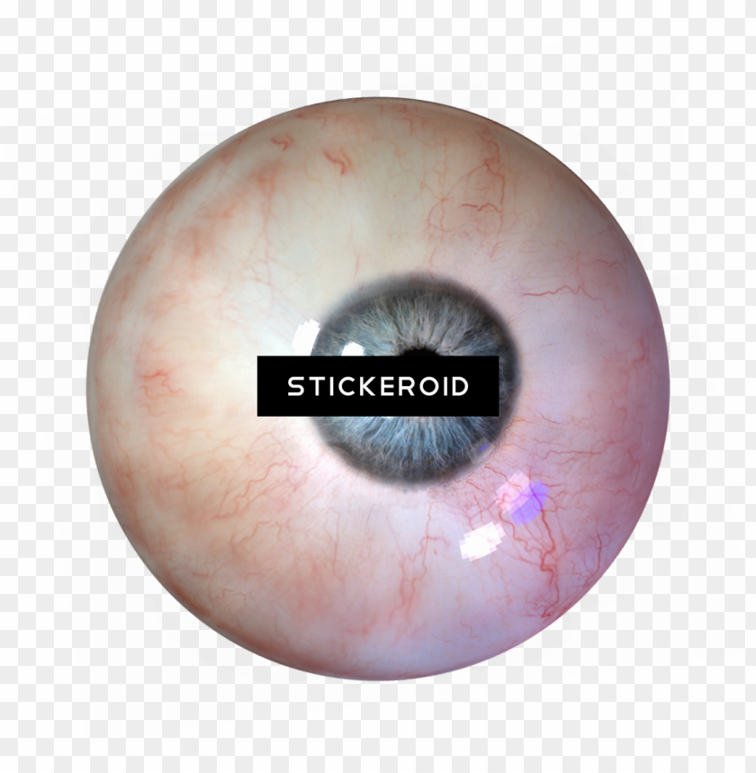 free PNG human eye - circle PNG image with transparent background PNG images transparent