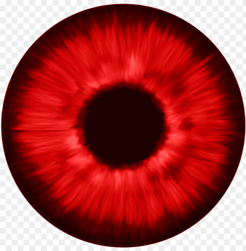 free PNG human eye iris texture mapping drawing - red eye iris texture PNG image with transparent background PNG images transparent