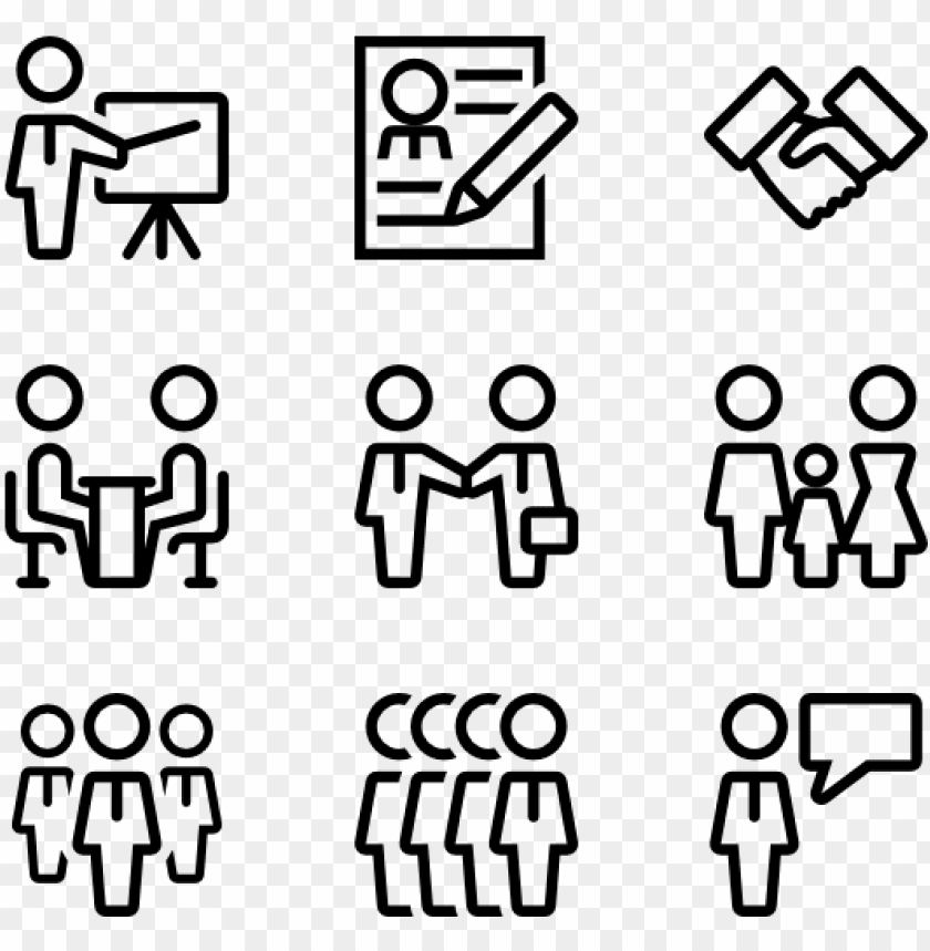 Human Resources Free Icon Breakfast Png Image With Transparent Background Toppng To easily make icon background transparent, you need tools that will surely help you out in this kind of task. free icon breakfast png image with