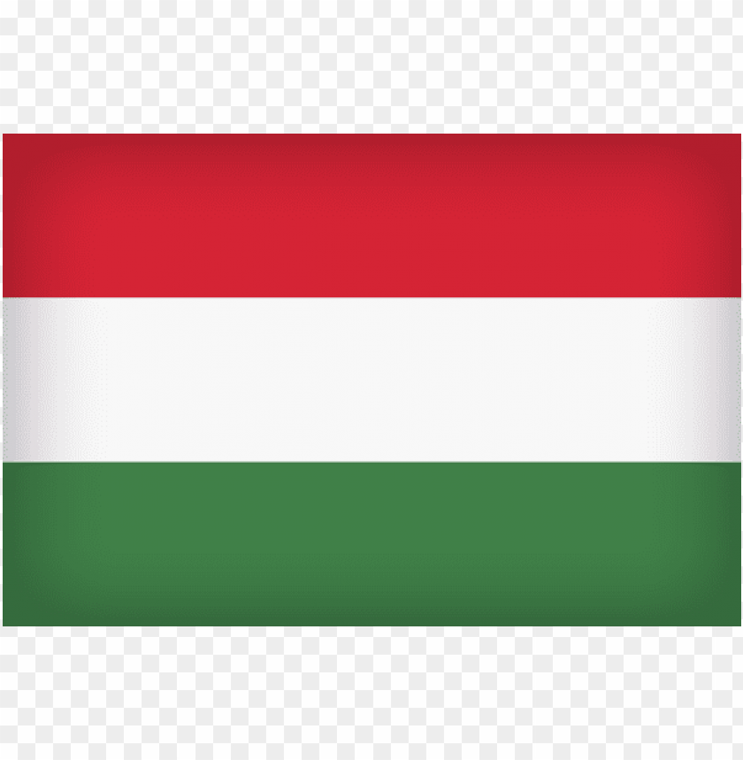 free PNG Download hungary large flag clipart png photo   PNG images transparent