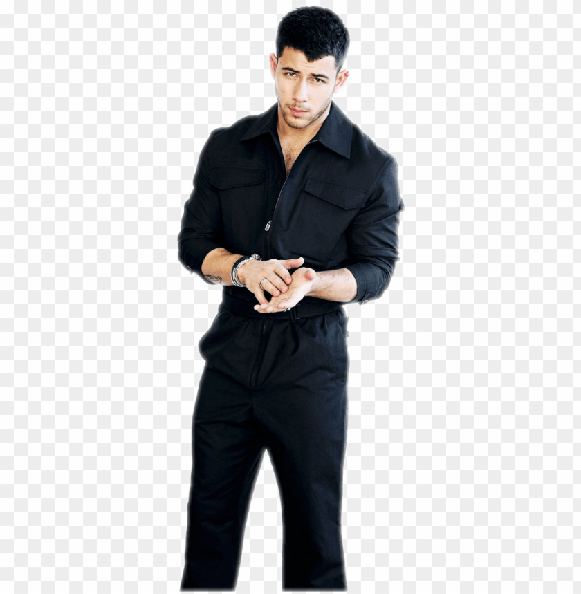 free PNG husband nick jonas png psd transparent music stars - gq thailand PNG image with transparent background PNG images transparent