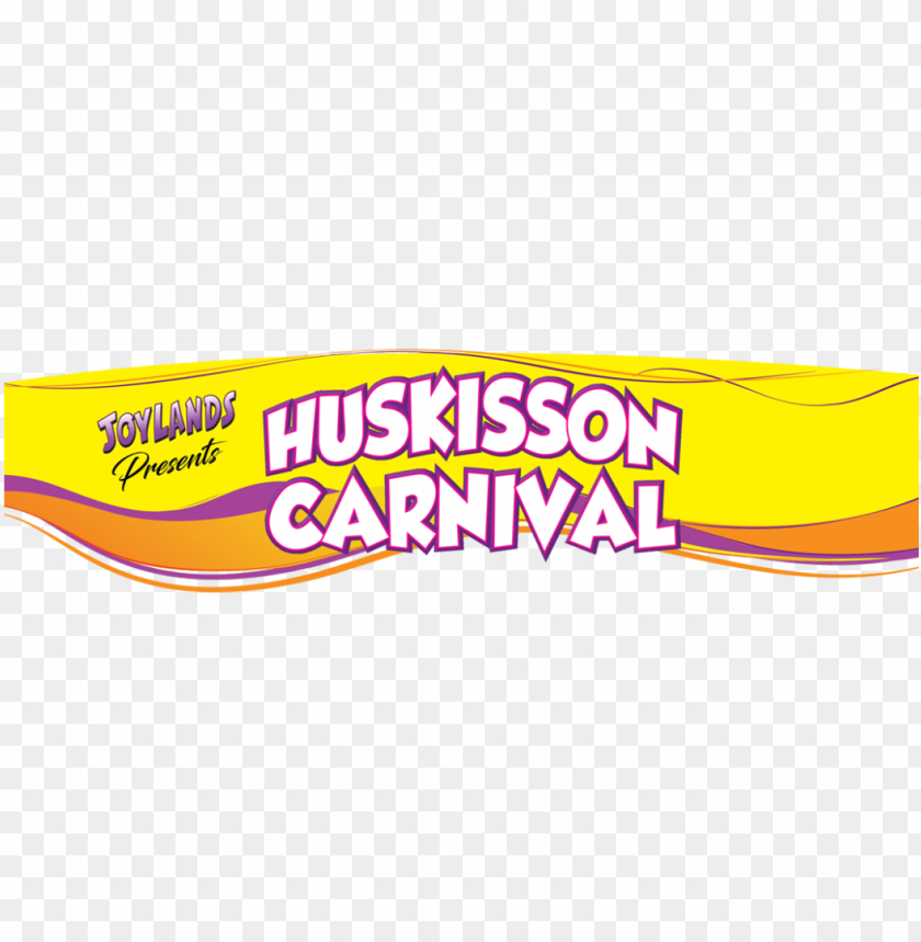 free PNG husky logo for ad - huskisso PNG image with transparent background PNG images transparent