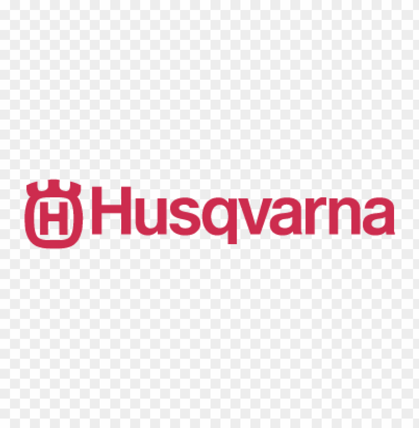 free PNG husqvarna motorcycles vector logo free PNG images transparent