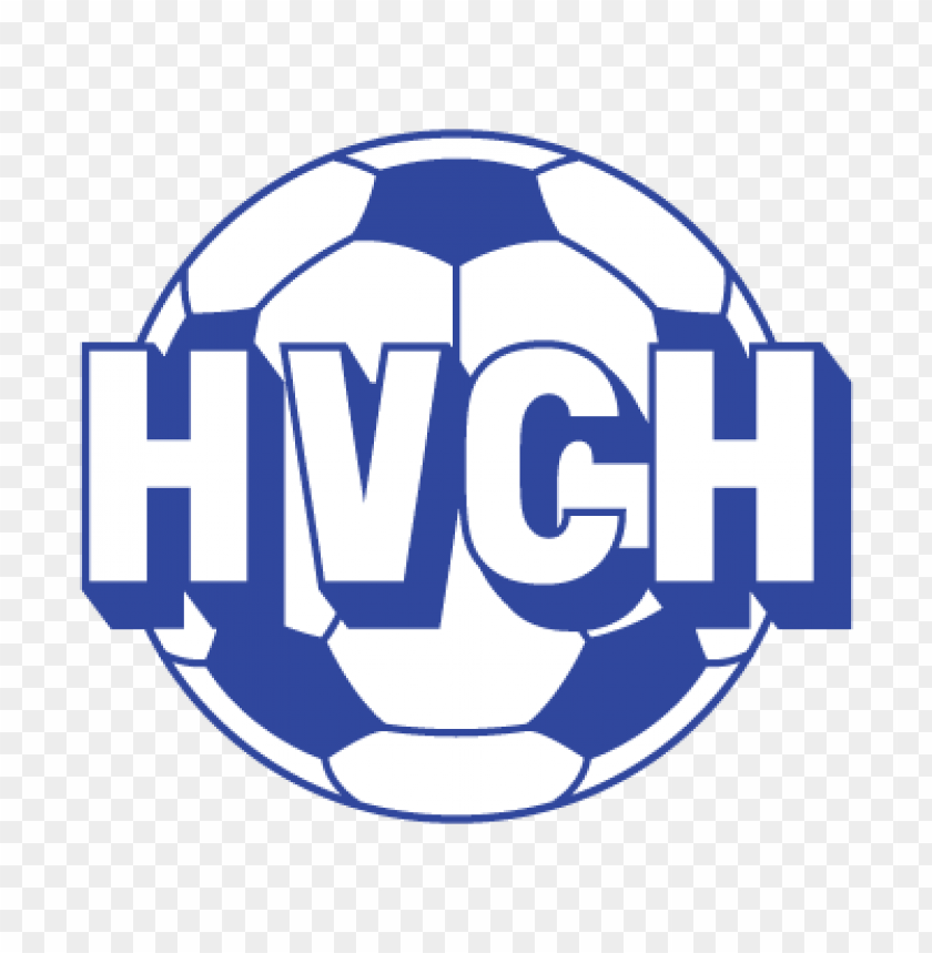 free PNG hvc heesch vector logo PNG images transparent