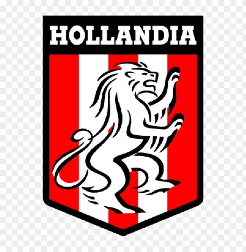 free PNG hvv hollandia vector logo PNG images transparent